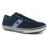 Dunlop Magister Lo 2 Mens Shoes