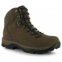 KSB Kinder Mens Walking Boots
